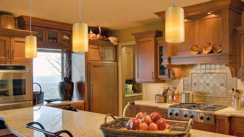 Kitchen Lighting Ideas The 27 Best Pro Tips Lampsusa