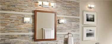 Bathroom Vanity Lights Point Up Or Down how to buy a bathroom light fixture – lampsusa