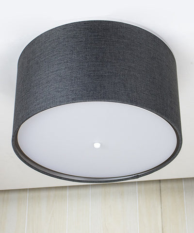 How to install moderne ceiling light cover conversion kits lampsusa ceiling light cover upgrade mozeypictures Gallery