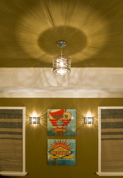 et2-contemporary-lighting-inca-transitional-example