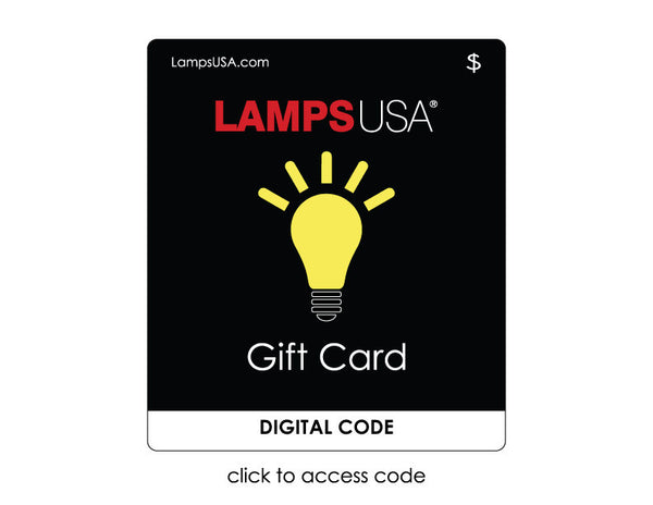 gift-card-lighting-home-decor