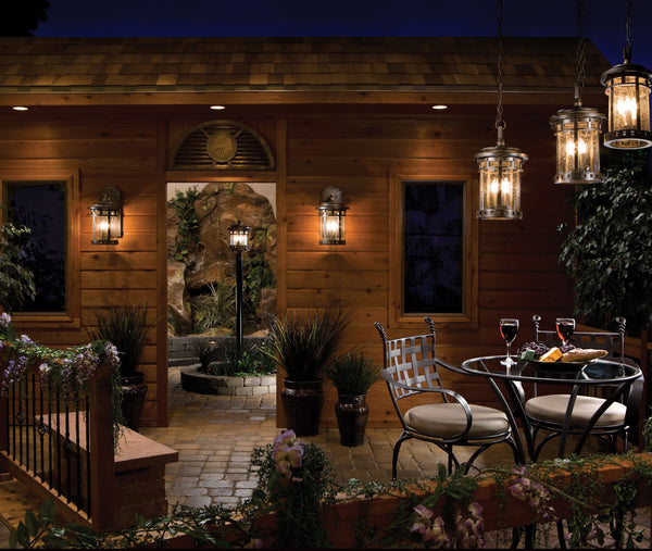santa-barbara-vivex-outdoor-lighting