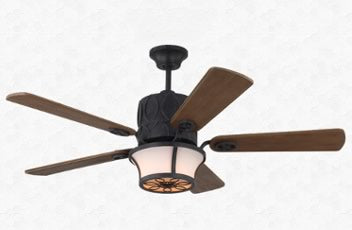 Ceiling Fan Buyer's Guide
