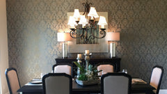 - Dining Chandelier Buyer's Guide