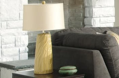 - Table Lamp Buyer's Guide: How to pick 'em