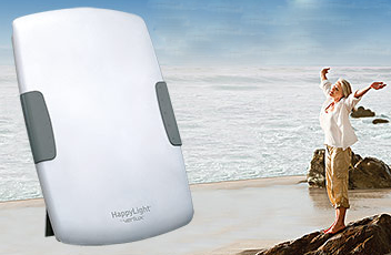 Buyer's Guides - Benefits of Light Therapy