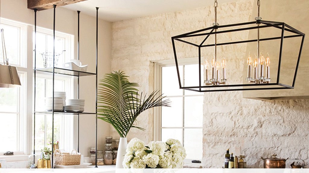 Buyer's Guides - Contemporary Style Tips