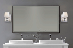 - Bathroom Lighting Tips