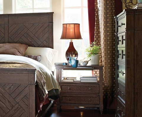 A Buyers Guide To Table Lamps Lampsusa