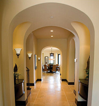 View the Hallway Gallery