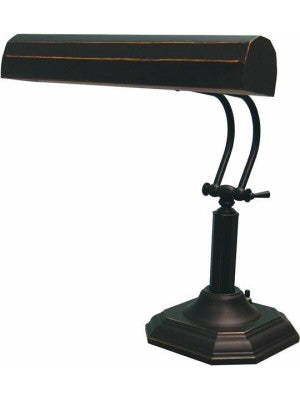 piano lamps