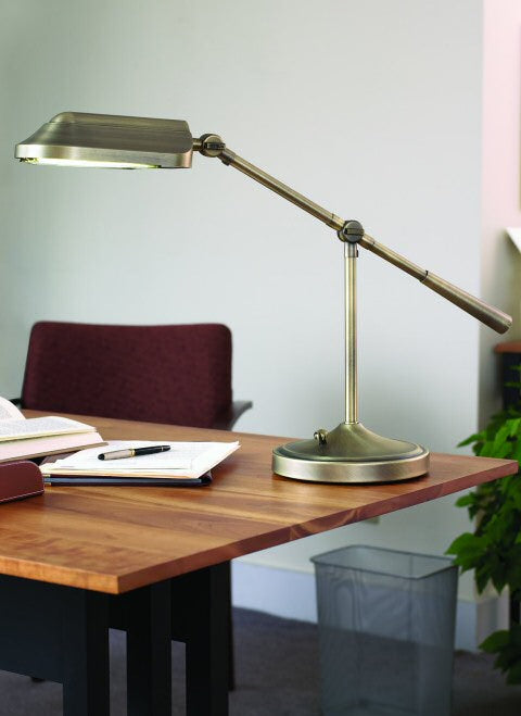 living room desk lamps