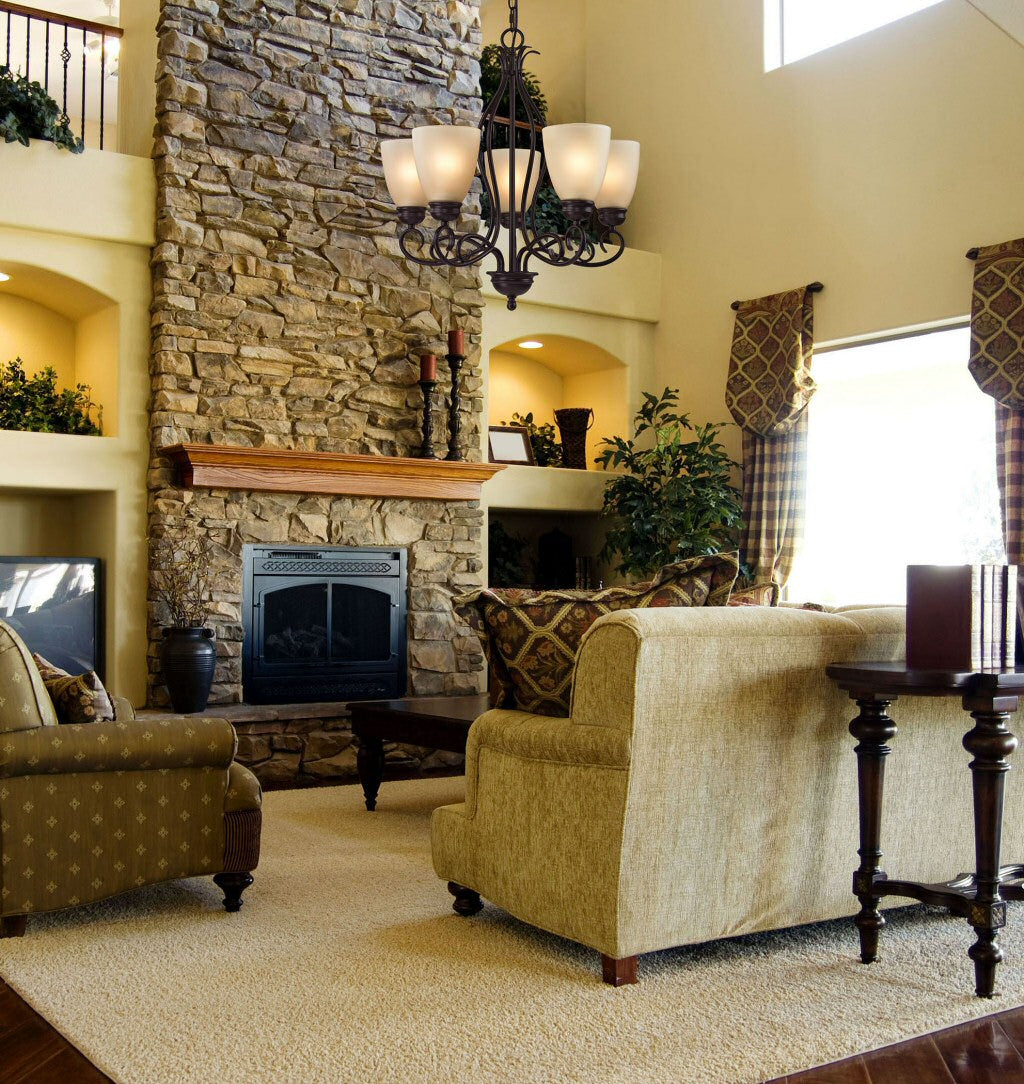 Image of: Living Room Lighting 20 Powerful Ideas To Improve Your Lighting Lampsusa