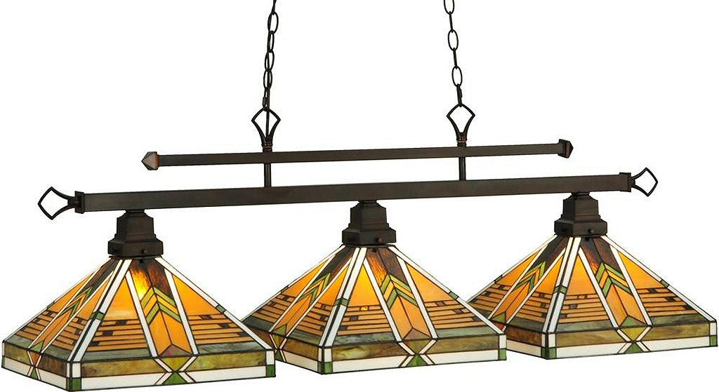 meyda tiffany light fixture