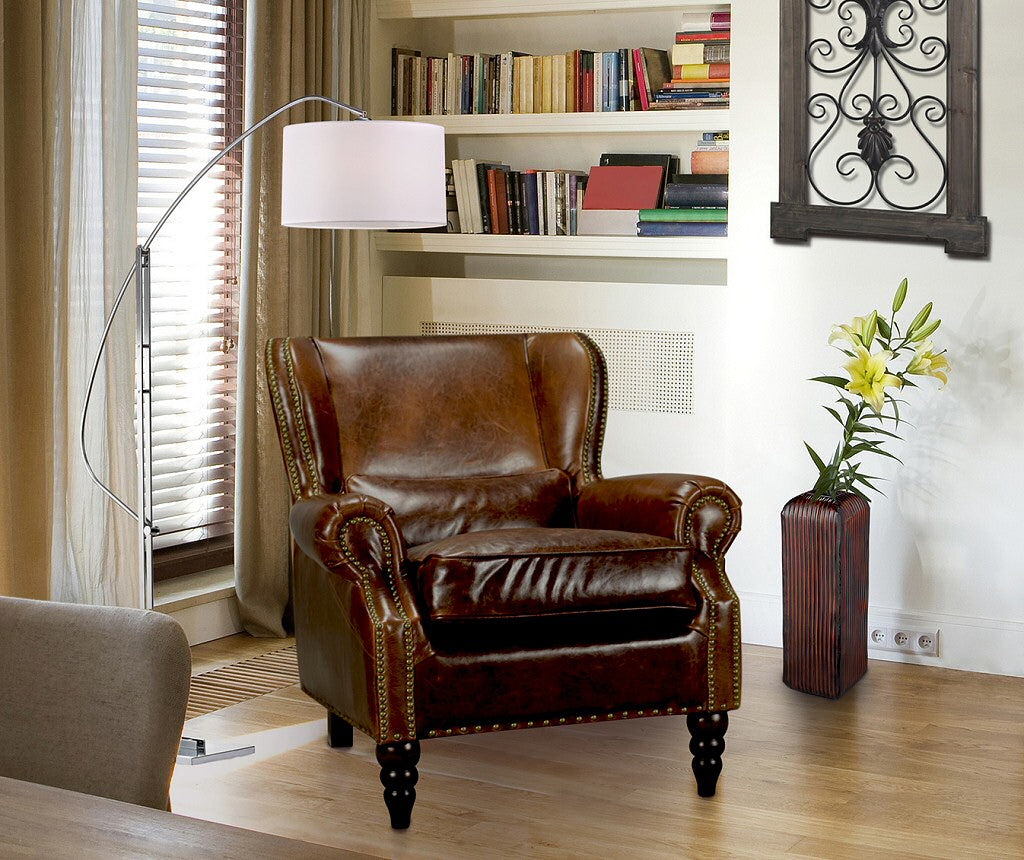 Lamps: How to Choose Floor Lamps, Table Lamps and Lamp Shades - LampsUSA