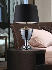 night stand lamps