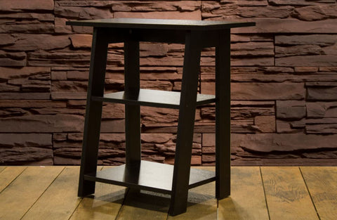 chair-side-end-table