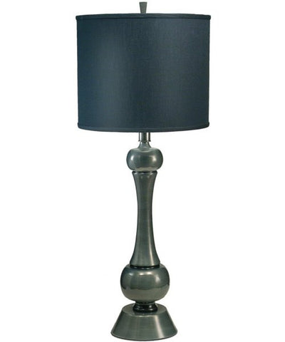 stiffel-lamps-contempo-3-way-1-light-table-lamp-gun-metal lampsusa
