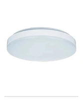 Flush Mount LED Lights