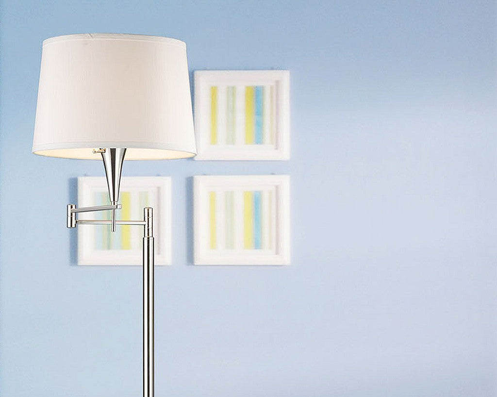 swing-arm floor lamps pharmacy