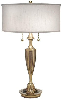 table lamp shade