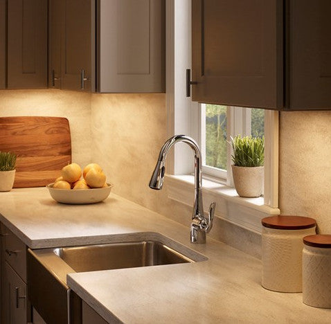 Marvelous Kitchen Lighting Ideas The 27 Best Pro Tips Lampsusa Complete Home Design Collection Barbaintelli Responsecom