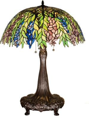 tiffany lamps for sale