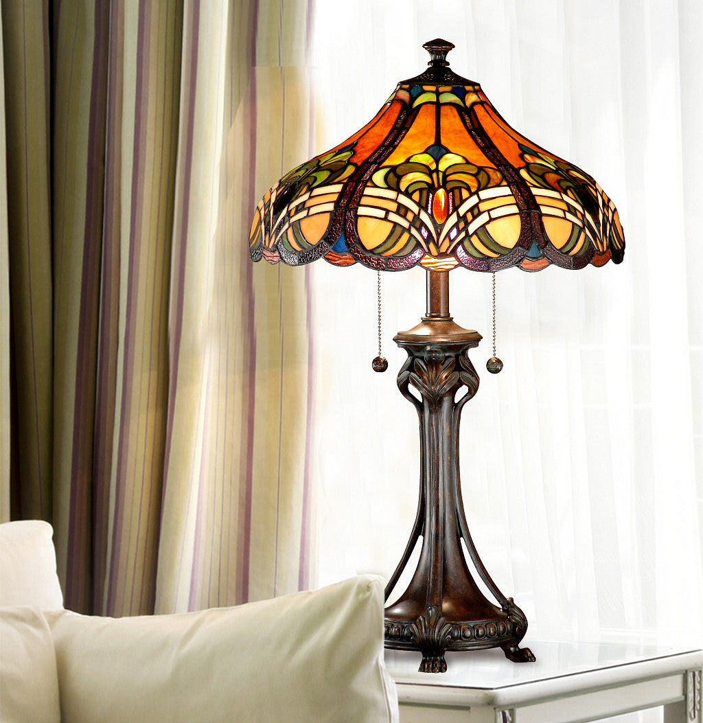 Lamps How To Choose Floor Lamps Table Lamps And Lamp