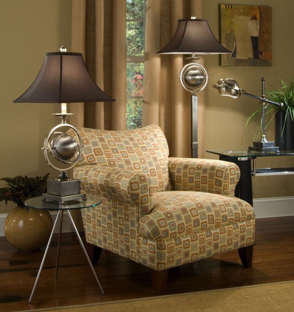 Floor Lamps Guide to Tall Standing Lamps and Reading Lamps - LampsUSA