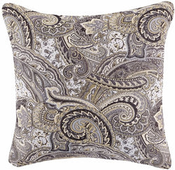 Therese Pillow Earth