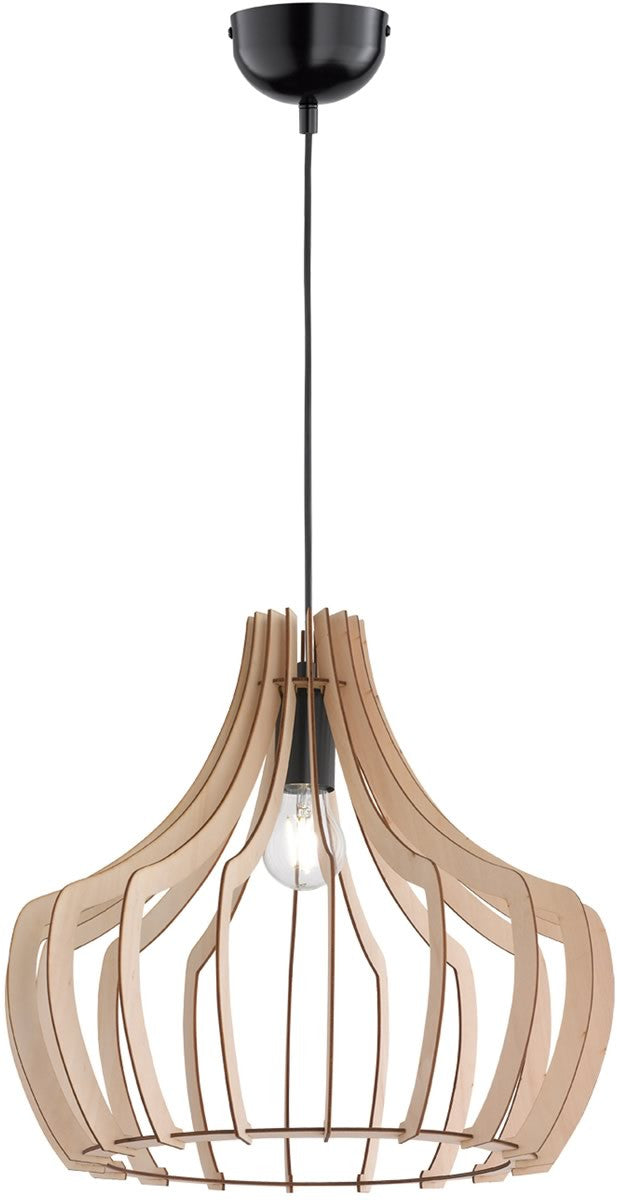 Ceiling Lamp Collection Modern Ceiling Lights And Fixtures Lampsusa