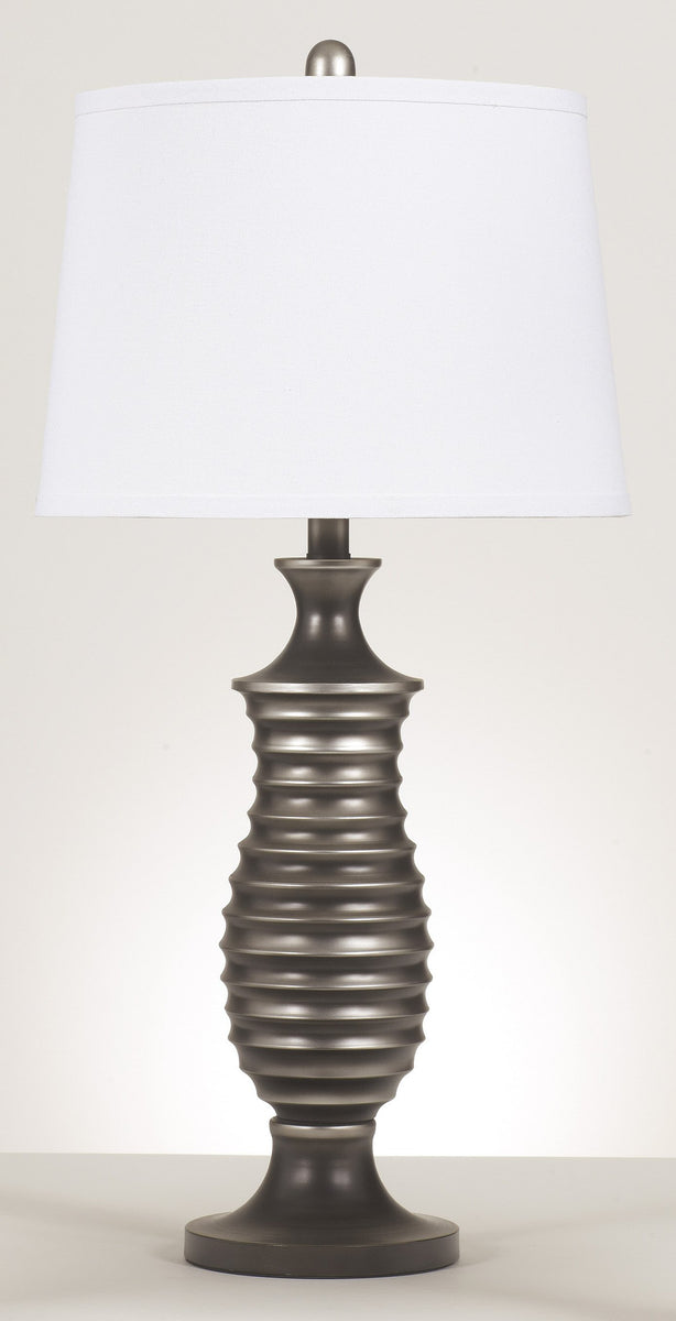 "29""H Rory Set of 2 3-Way Table Lamps"