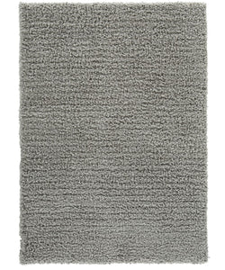 "60""W Deion Medium Rug Taupe"