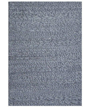 "60""W Jonalyn Medium Rug Gray/Cream"
