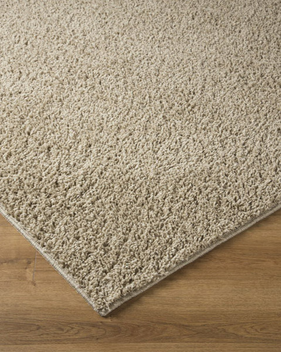 Caci Medium Rug Beige 5x7