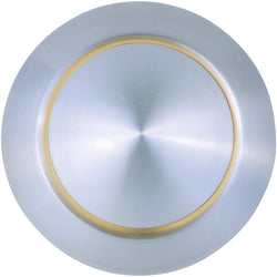 ET2 Alumilux LED Outdoor Wall Sconce E41375SA
