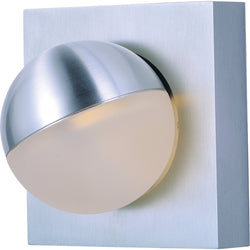 ET2 Alumilux LED Wall Sconce E41326SA