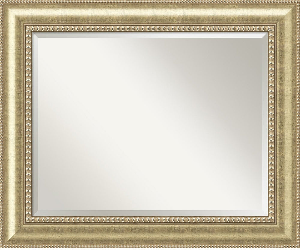 "29x35"" Astoria Mirror Large Framed Mirror"