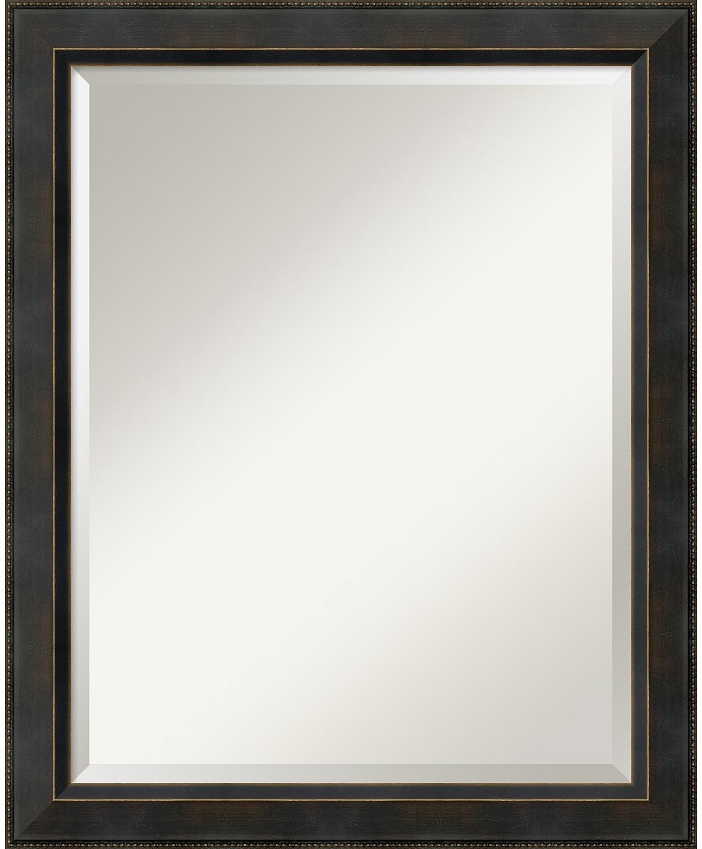 "32x26"" Signore Mirror Large Framed Mirror"