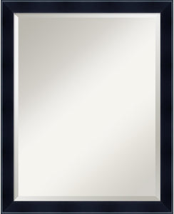 "31x25"" Madison Mirror Large Framed Mirror"