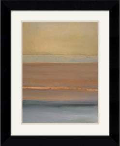 Amanti Art Nancy Ortenstone Quiet Light II Framed Print AA114457