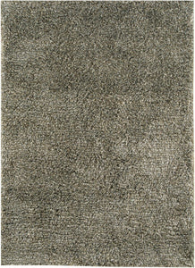 Wallas Medium Rug Silver/Gray 5x8