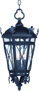 Visit the Outdoor Pendant Lights category