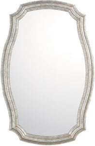 Capital Lighting Mirrors Decorative Mirror Mystic M362384