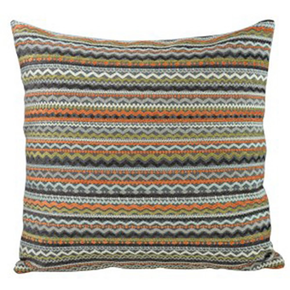 Janessa Pillow (Set of 4) Multi