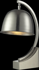 Dale Tiffany Mulisa Desk Lamp Antique Bronze PT14313