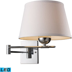 swing arm wall lamps and sconces adjustable wall lighting lampsusa