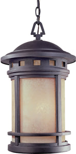 Designers Fountain Sedona 3-Light Wall Sconce Oil Rubbed Bronze 2394AMORB