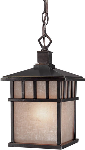 Dolan Designs Barton 1-Light Hanging Winchester 911368