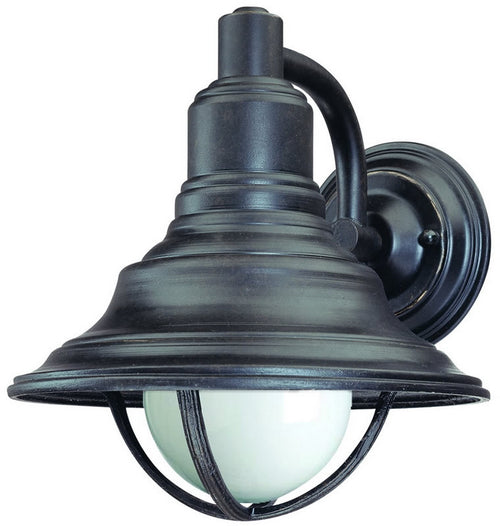 Dolan Designs Bayside 1-Light Outdoor Wall Mount Winchester 928568